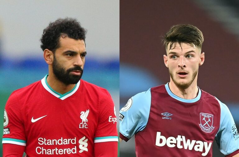Liverpool vs West Ham: Preview, Betting Tips, Stats ...