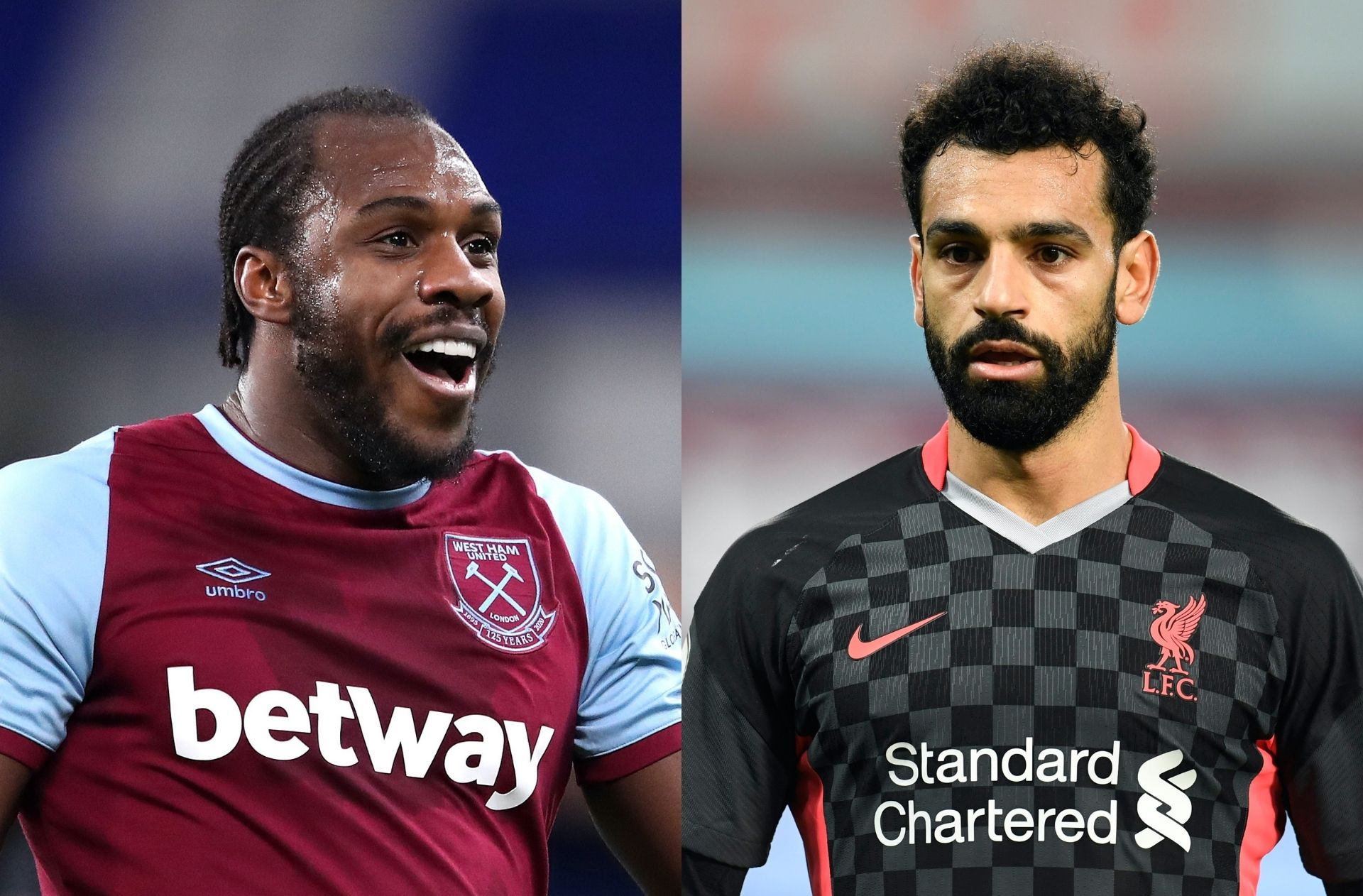 West Ham vs Liverpool: Preview, Betting Tips, Stats ...