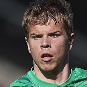 Jesper Juelsgård