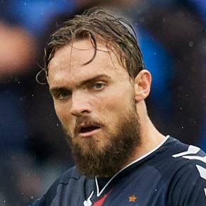 Pierre Kanstrup