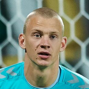 Oliver Christensen