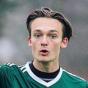 Oskar Snorre