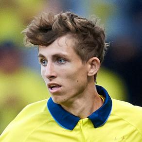 Jesper Lindstrøm