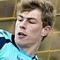 Mads Hermansen