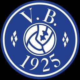 Vejgaard Boldklub