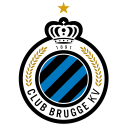 Club Brügge