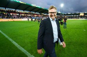 Claus Steinlein, FC Midtjylland