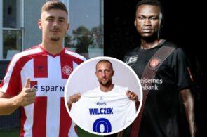 Superliga-transfers