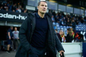 Brian Priske, FC Midtjylland