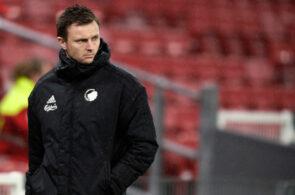 William Kvist FC København