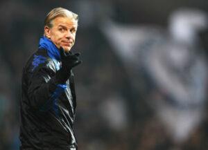 Roland Nilsson FC København