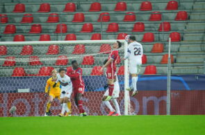 Liverpool og FC Midtjylland