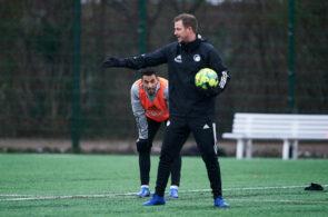 Jacob Neestrup, FC København