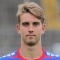 Andreas Maxsoe