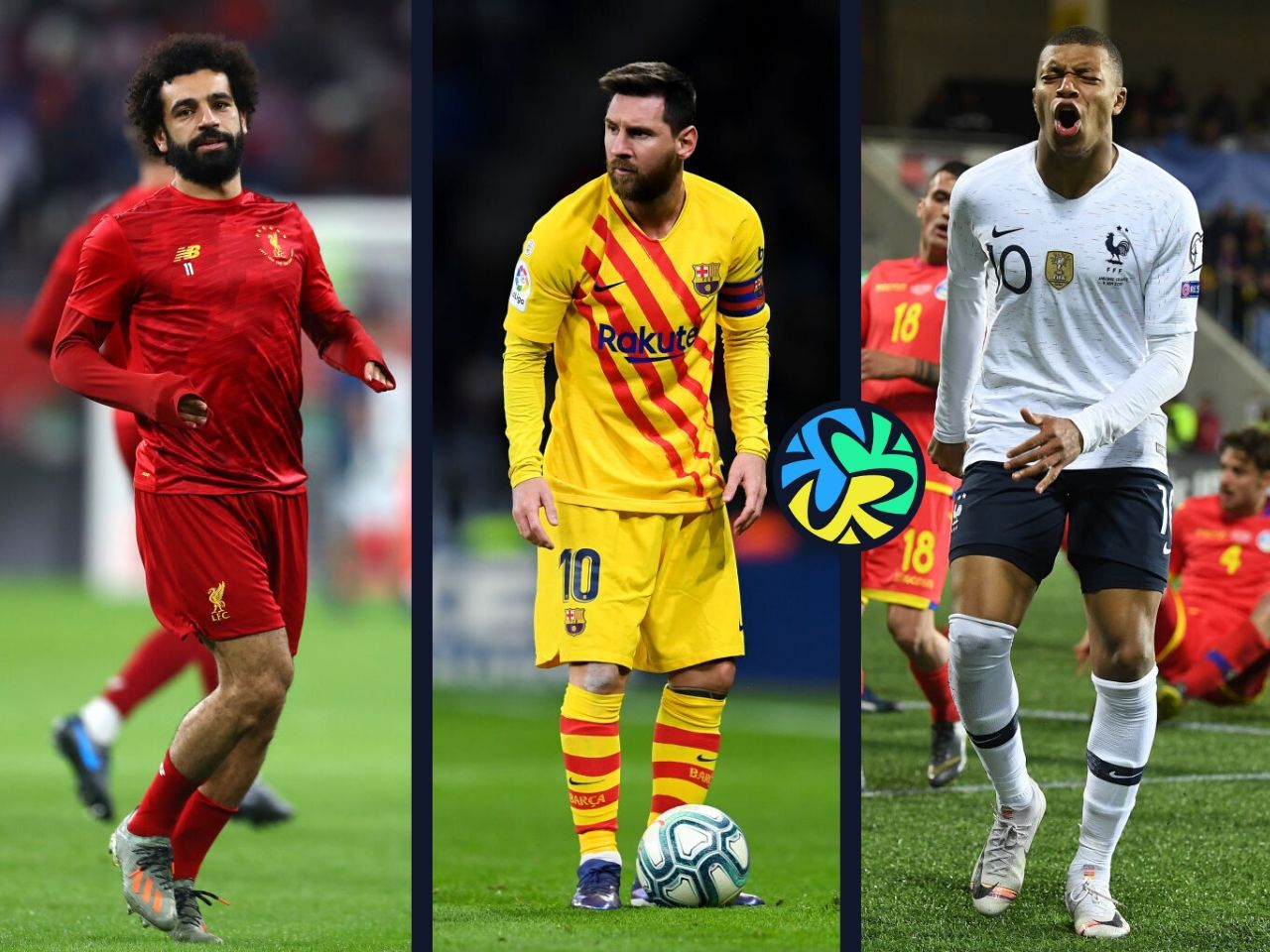 Top 10 Most Valuable Footballers In The World Right Now