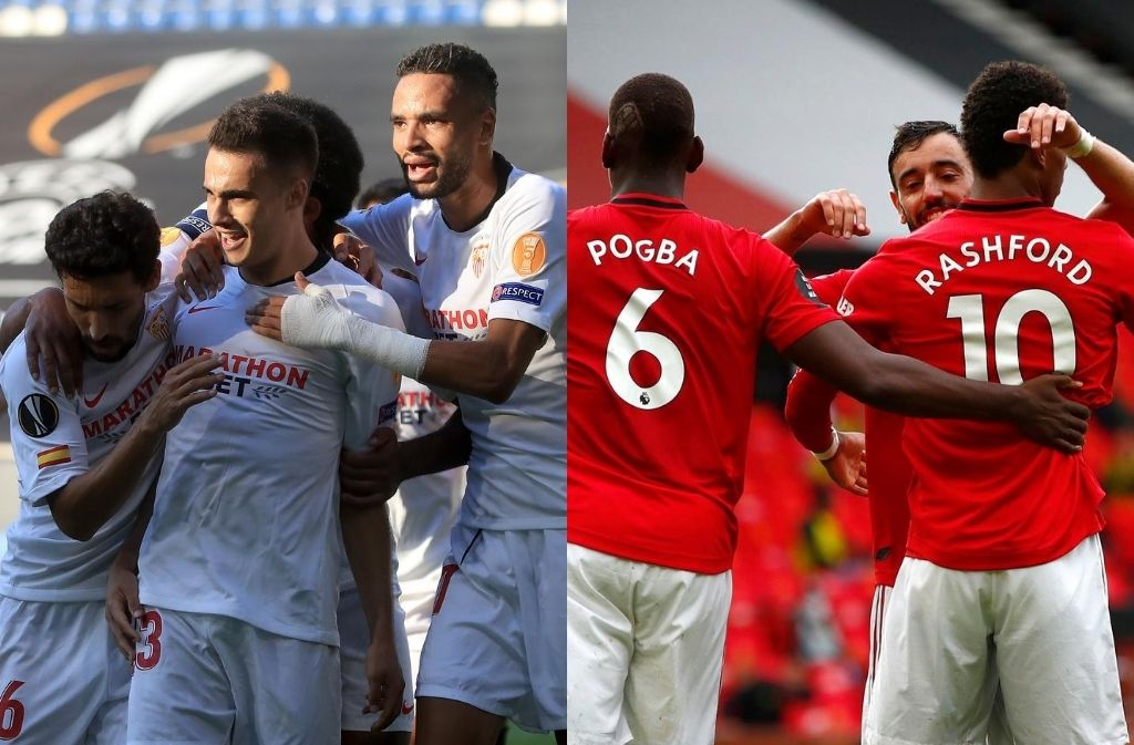 Sevilla vs malaga betting preview goal seahawks rams betting previews