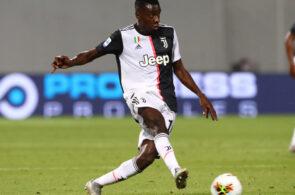 Blaise Matuidi, Inter Miami