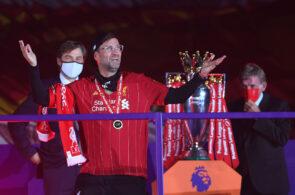 Liverpool, Steve McManaman