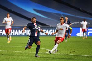 Thiago Silva, Chelsea
