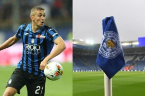 Leicester City, Timothy Castagne