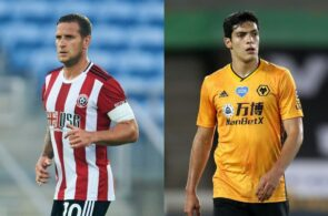 Sheffield United vs Wolves - Preview & Betting Prediction