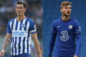 Brighton vs Chelsea – Preview & Betting Prediction