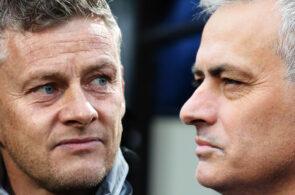 Manchester United vs Tottenham - Preview & Betting Prediction