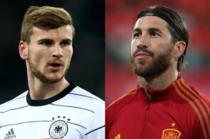 Germany vs Spain – Preview & betting prediction