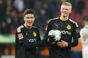 FC Augsburg vs Borussia Dortmund - Preview & Betting Prediction