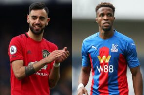 Manchester United vs Crystal Palace – Preview & Betting Prediction