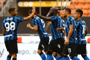 Inter Milan vs Fiorentina - Preview & Betting Prediction