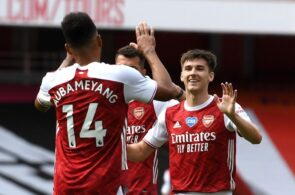 Arsenal vs West Ham United - Preview & Betting Prediction