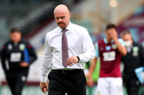 dyche