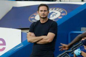 Chelsea vs Barnsley – Preview & Betting Prediction