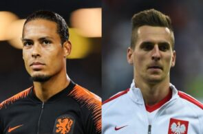 Netherlands vs Poland - Preview & Betting Prediction