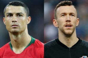 Portugal vs Croatia - Preview & Betting Prediction