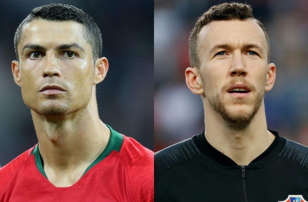 Portugal vs Croatia - Preview & Betting Prediction