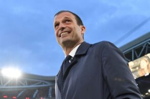 Maximilliano Allegri