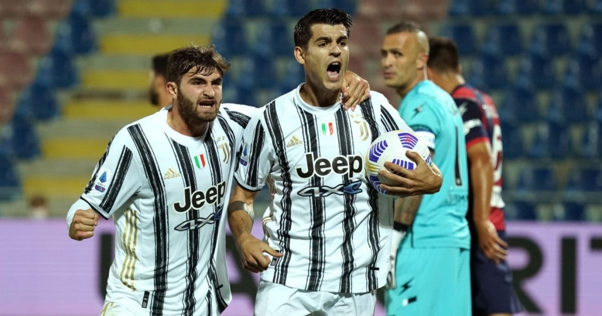 Juventus vs verona betting tips dota 2 lounge betting predictions site