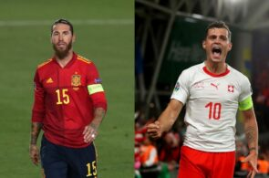 Spain vs Switzerland - Preview & Betting Prediction