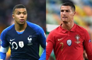 France vs Portugal - Preview & Betting Prediction