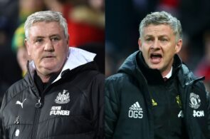 Newcastle vs Manchester United - Preview & Betting Prediction