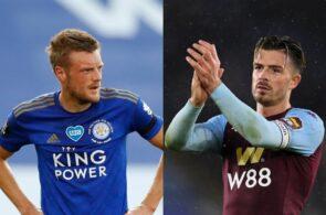 Leicester City vs Aston Villa - Preview & Betting Prediction