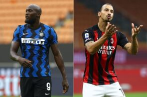 Inter vs AC Milan - Preview & Betting Prediction