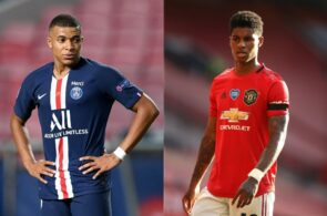 PSG vs Manchester United - Preview & Betting Prediction