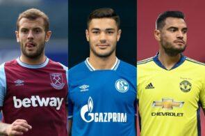 Sunday's transfer rumors - Liverpool begin talks for £20m Kabak