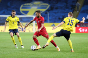 Portugal vs Sweden - Preview & Betting Prediction