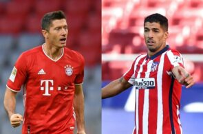 Bayern Munich vs Atletico Madrid - Preview & Betting Prediction