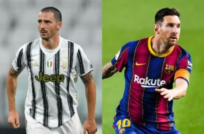 Juventus vs FC Barcelona: Preview, Betting Tips, Stats & Prediction