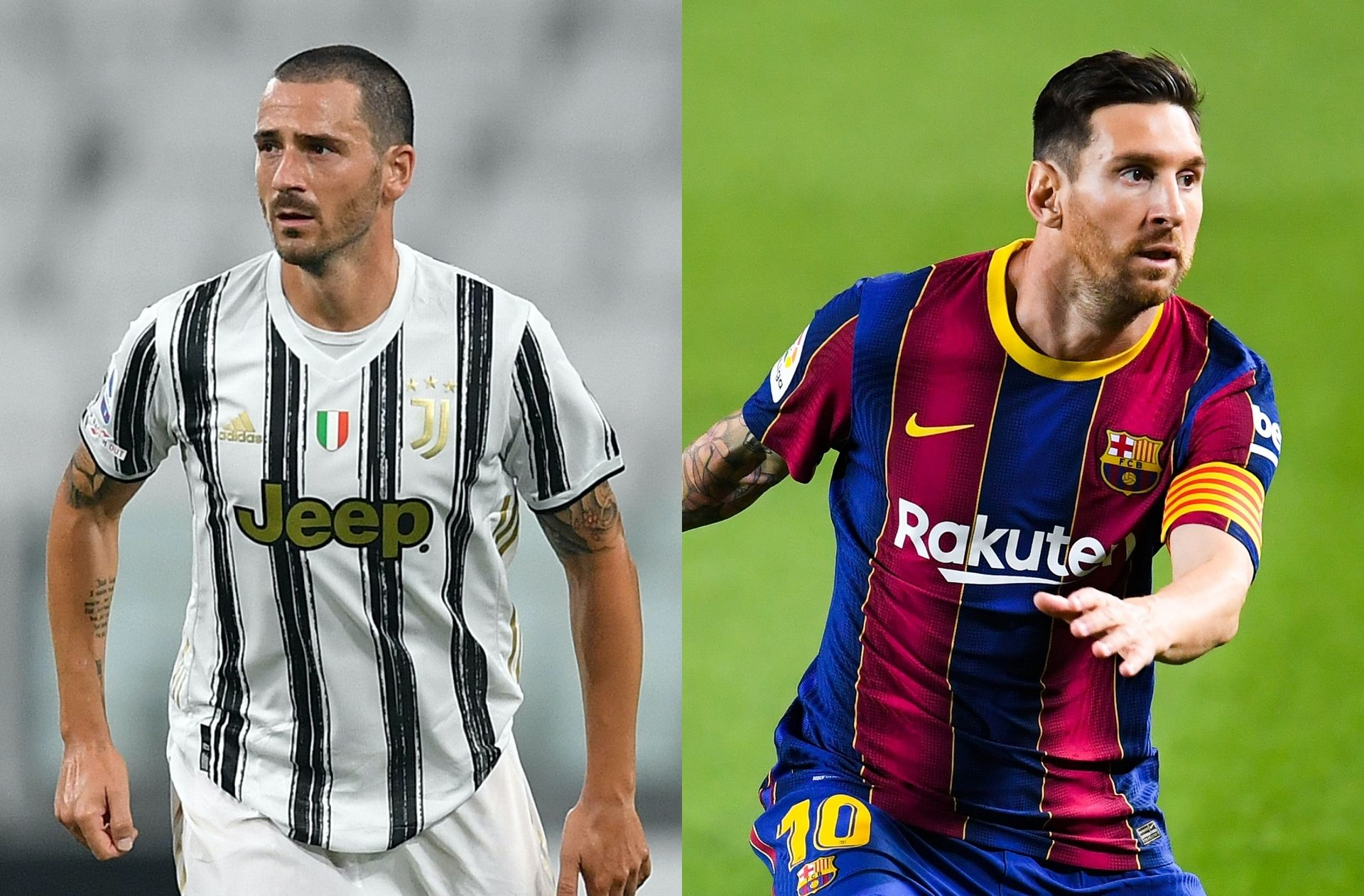 juventus vs fc barcelona preview betting tips stats prediction juventus vs fc barcelona preview